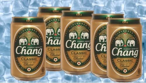 519. Chang