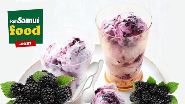 805. Frozen Yogurt (plain flavor)