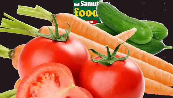 514. Vegetable Juice