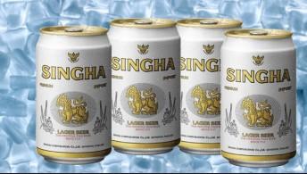 521. Singha
