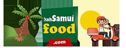 Koh Samui Food